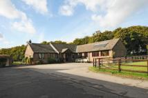 4 bed Equestrian Facility house in Clanfield, Hampshire