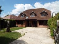 6 bed Detached house in Clanfield, Waterlooville...