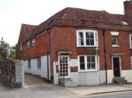 1 bedroom Flat for sale in Petersfield, Hampshire