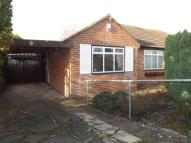 Bungalow in Petts Wood, Orpington