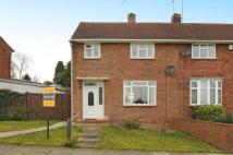 2 bedroom semi detached house for sale in Ascot Road, Orpington