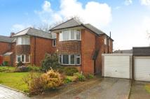 Maisonette for sale in Prescott Avenue...