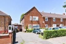 End of Terrace home for sale in Ash Row, Bromley