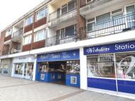 Flat for sale in Chatsworth Parade...
