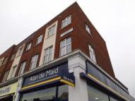 2 bedroom Flat for sale in Chatsworth Parade...