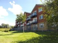1 bed Flat for sale in Miller Gardens...