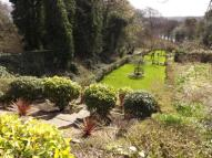 Terraced property for sale in Bank Parade, Preston...