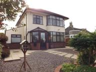 4 bed Detached home for sale in Cuerdale Lane...