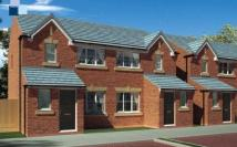 new home for sale in Adlington, Chorley...