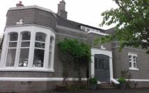 Detached home for sale in Cuerdale Lane...