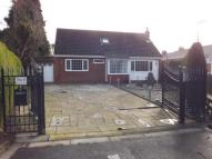 3 bed Detached home for sale in Cooper Hill Drive...