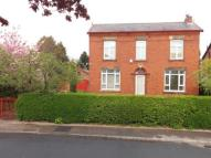4 bed Detached home in Lambert Road, Ribbleton...