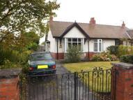 2 bedroom Bungalow in Blackpool Road, Lea...