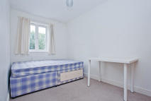1 bedroom Town House to rent in Blake's Road, London...