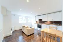 1 bedroom Flat to rent in Jerningham Road, SE14