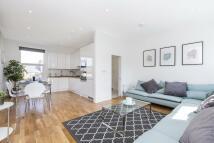 2 bed Maisonette for sale in Braxfield Road, SE4