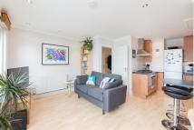 Evan Cook Close Flat for sale