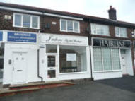 property to rent in Wood Lane,