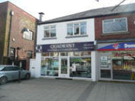 property to rent in Flixton Road,