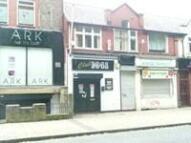 property to rent in Railway Road, Urmston, M41