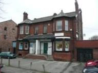 property to rent in Lostock Road, Urmston, M41