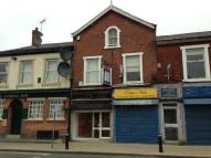 property to rent in NORTHENDEN ROAD, Sale, M33