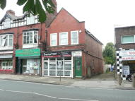 property to rent in FLIXTON ROAD, Urmston, M41