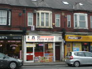 property to rent in MANCHESTER ROAD, Altrincham, WA14