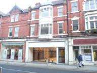 property to rent in Stamford New Road, Hale, Altrincham, WA14