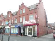 property to rent in Chester Road, Manchester, Greater Manchester, M32