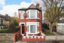 Cunliffe street Detached property for sale