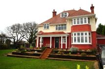 5 bed home for sale in Peulwys Lane, Old Colwyn