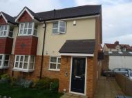 2 bed house for sale in Gwel Yr Afon...