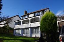 4 bed house in Hillsdale, Lllwynon Road...