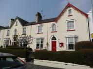7 bed home in Abbey Road, Llandudno