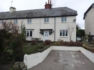 3 bed house for sale in Graig, Glan Conwy