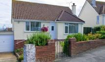 2 bed Bungalow for sale in 29 Arfryn