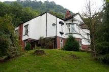 4 bed home in Dolgarrog, Conwy