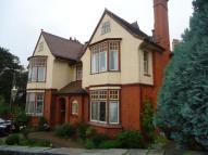 2 bed Flat in Paradise Road...