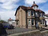 7 bed home for sale in Nant Y Gamar Road...