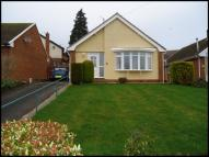 Bungalow for sale in Bryn Marl...