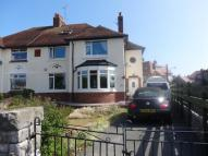 5 bedroom property for sale in The Oval, Llandudno