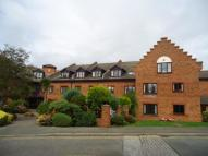 Flat for sale in Penrhyn Court...