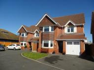 4 bed property for sale in Lowry Gardens...