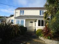property for sale in Bryn Gwynt Lane...