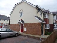 2 bedroom Flat for sale in Gwel Yr Afon...