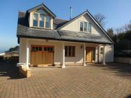 4 bed house in Peulwys Lane, Old Colwyn