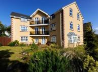 Flat for sale in Albert Drive, Deganwy