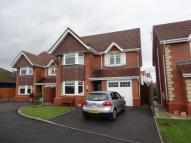 property for sale in Lowry Gardens...