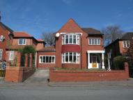 Wilton Road Detached property for sale